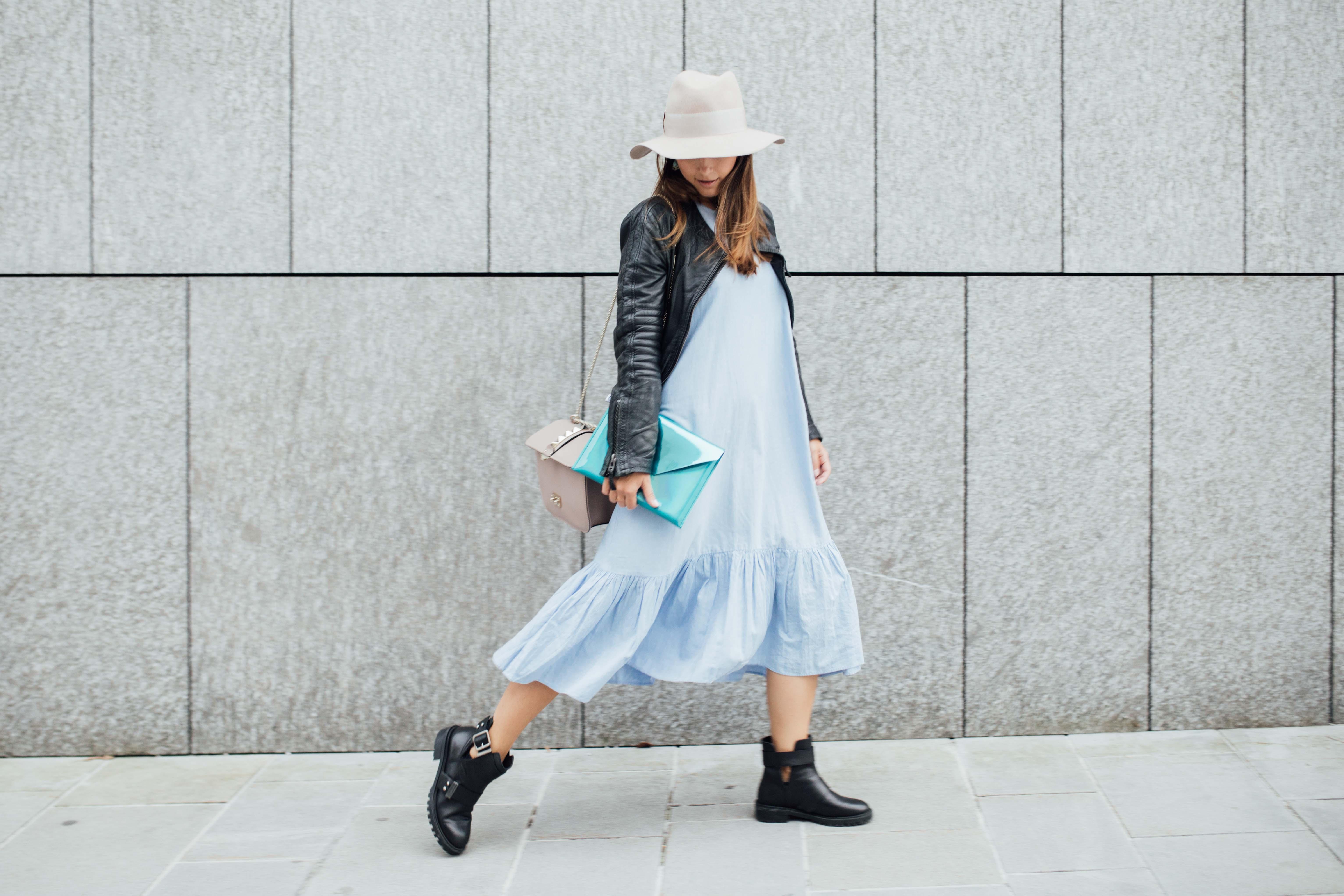 160919_yrml_blue_dress_web-10