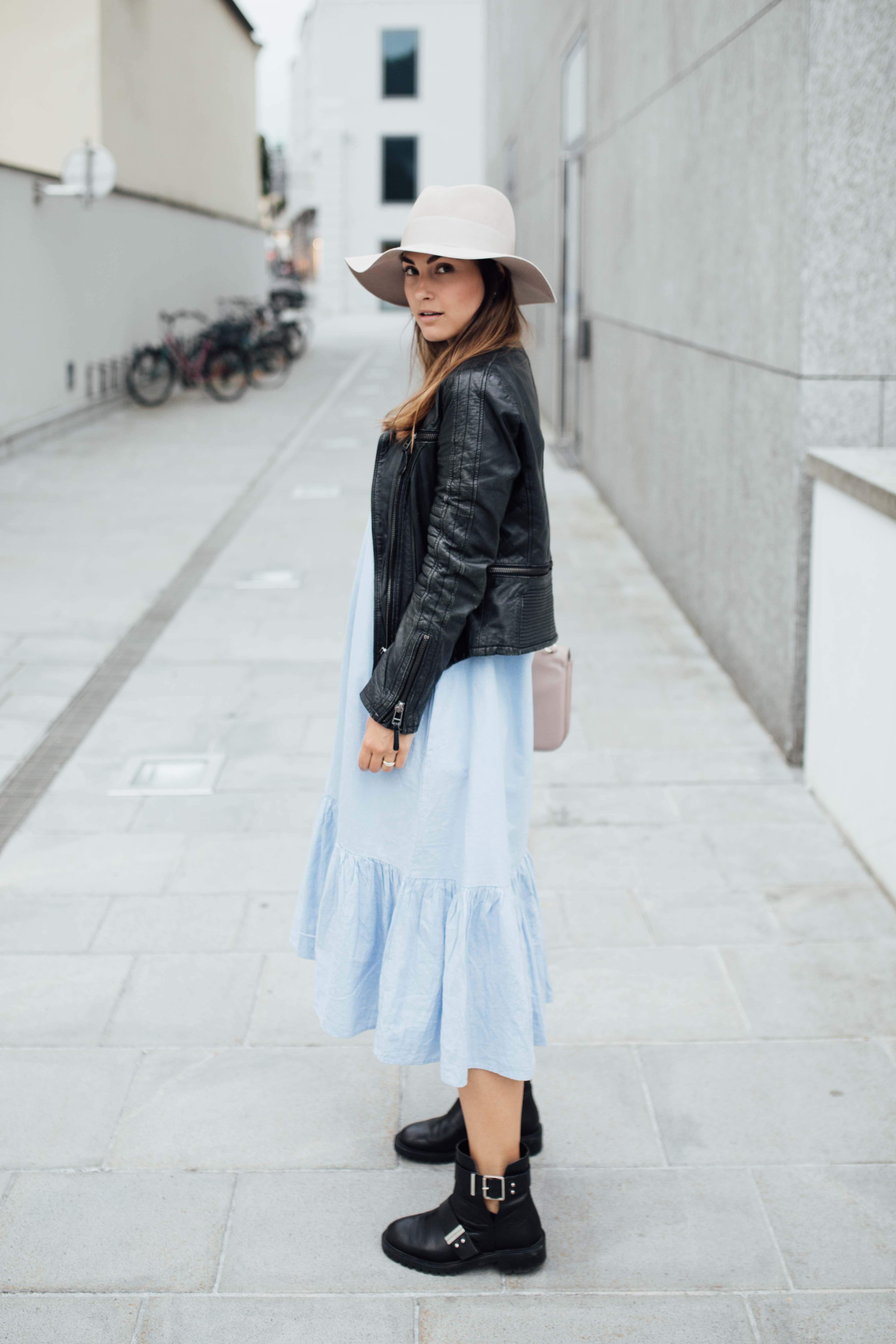 160919_yrml_blue_dress_web-13