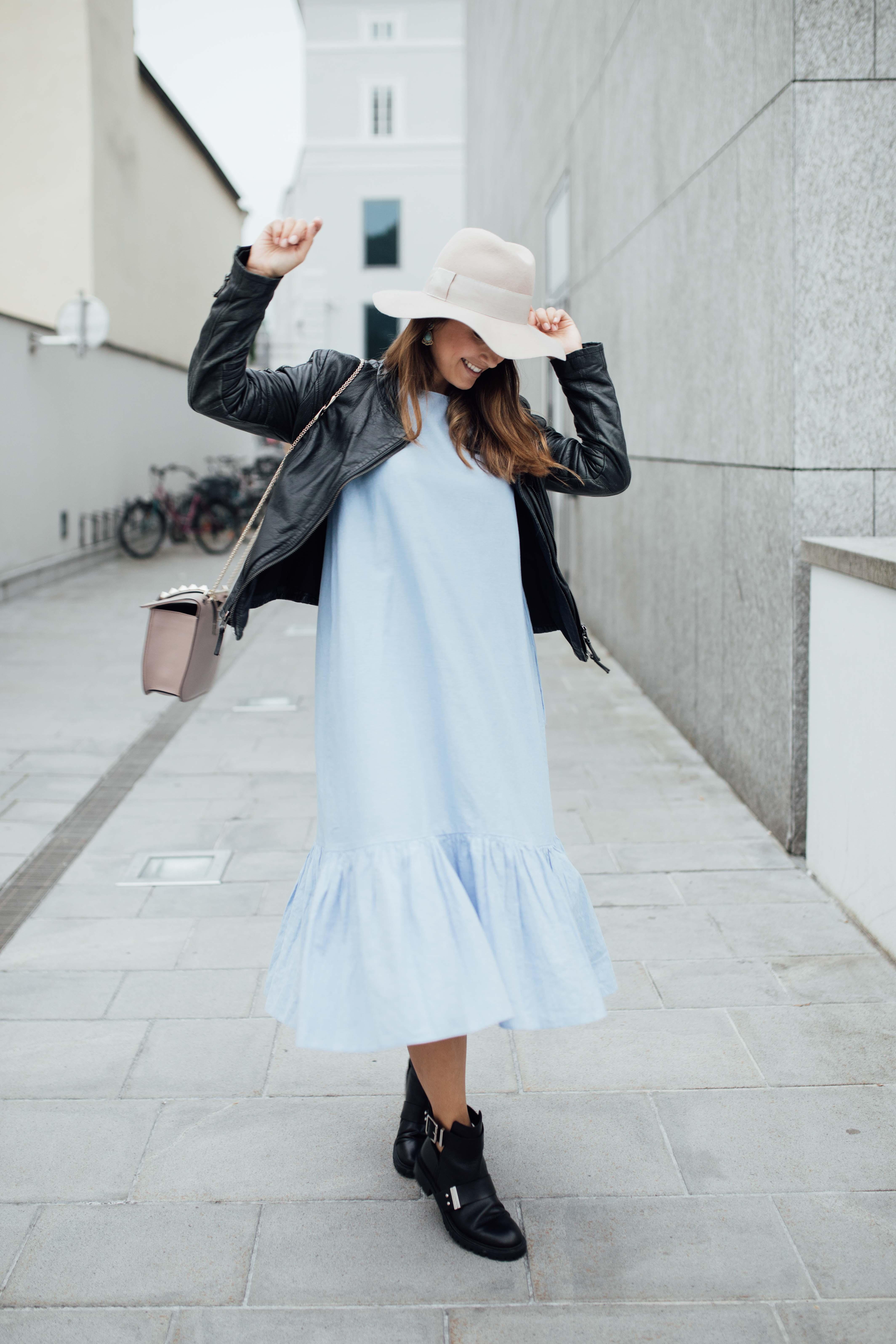 160919_yrml_blue_dress_web-17