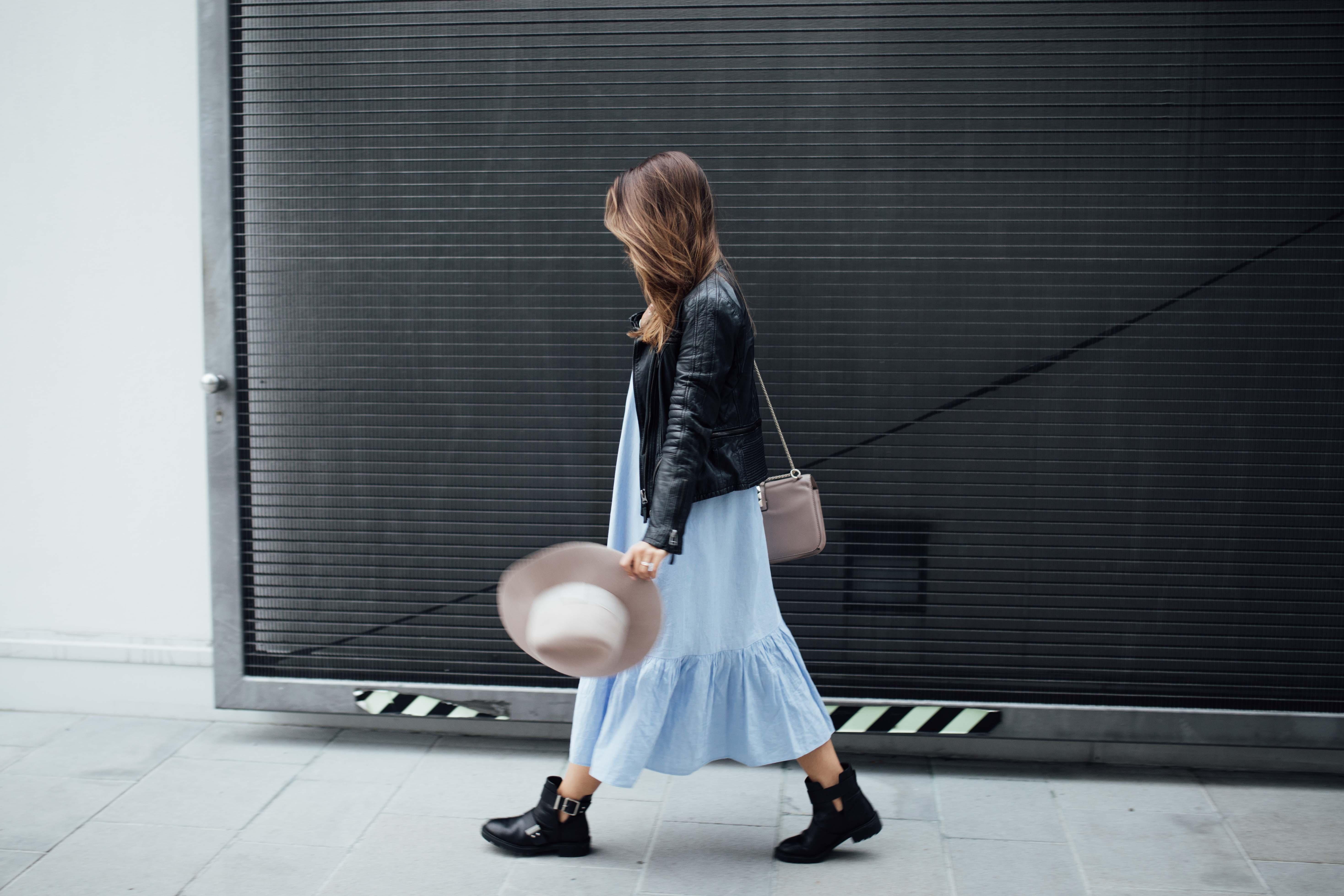 160919_yrml_blue_dress_web-30