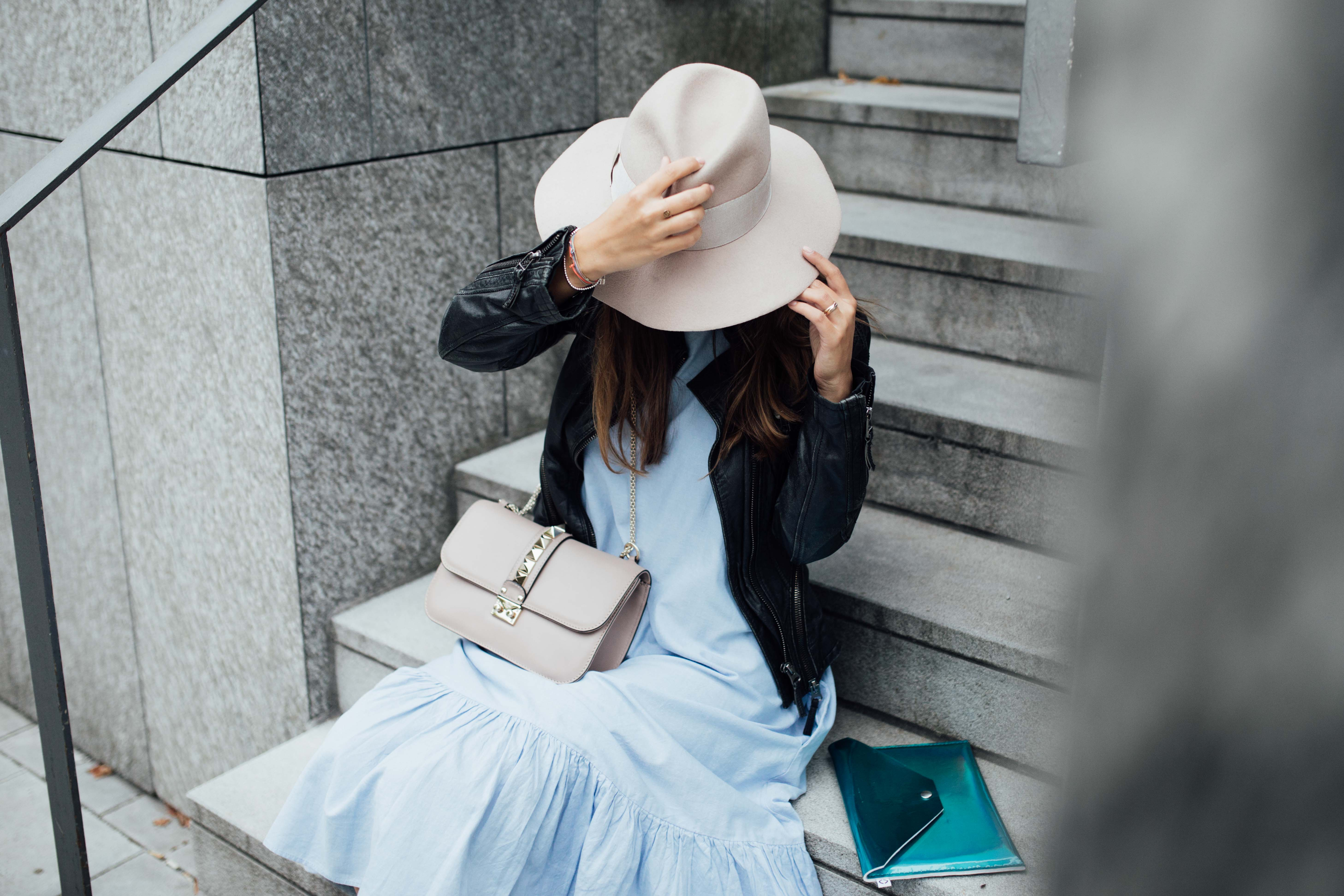 160919_yrml_blue_dress_web-43