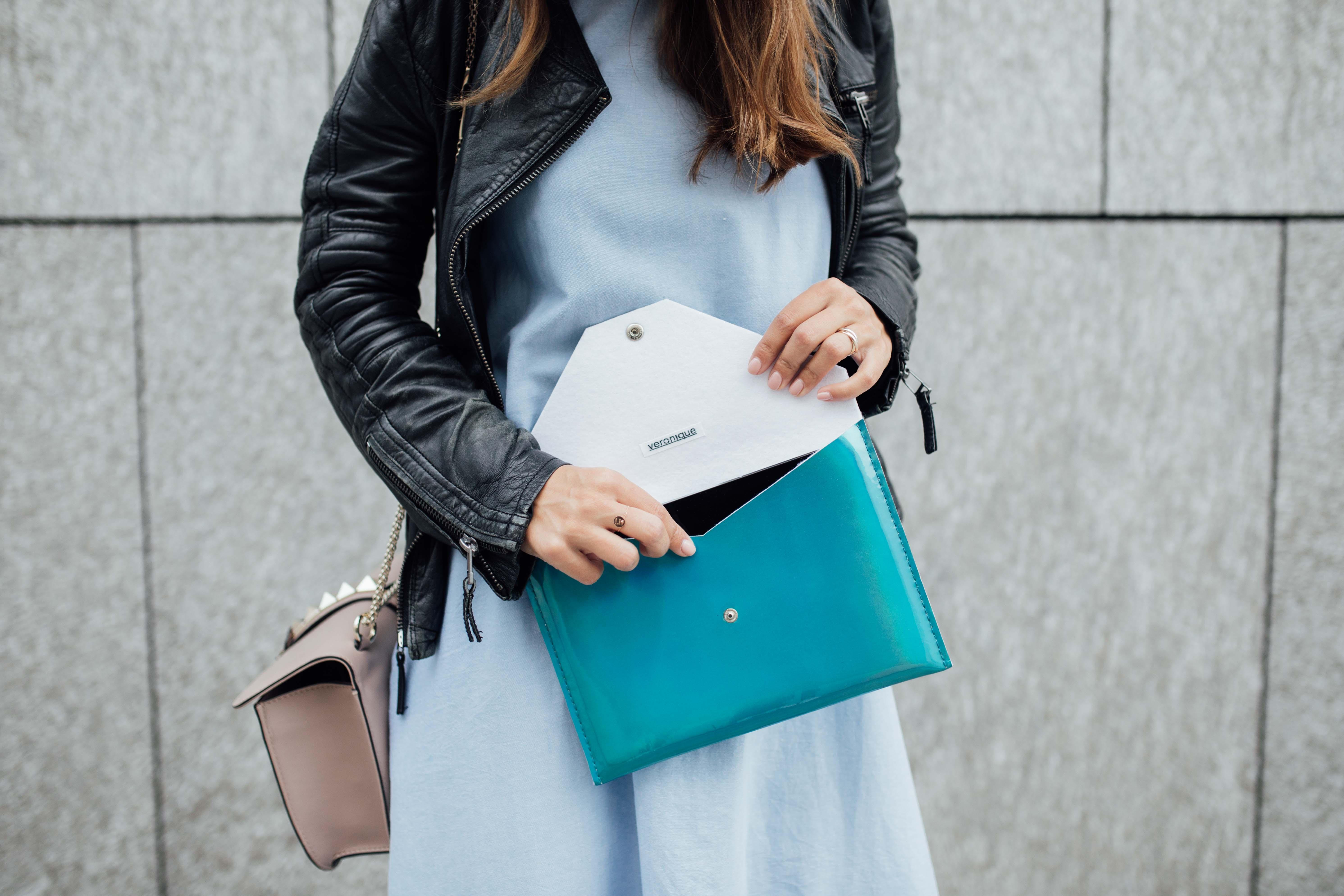 160919_yrml_blue_dress_web-6
