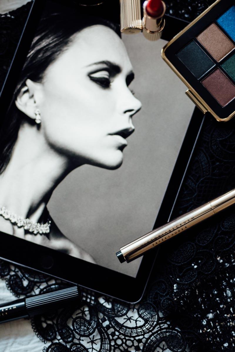 161108_yrml_vb_makeup_blog-11