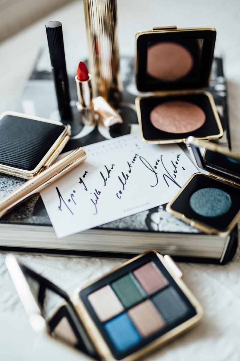 161108_yrml_vb_makeup_blog-17