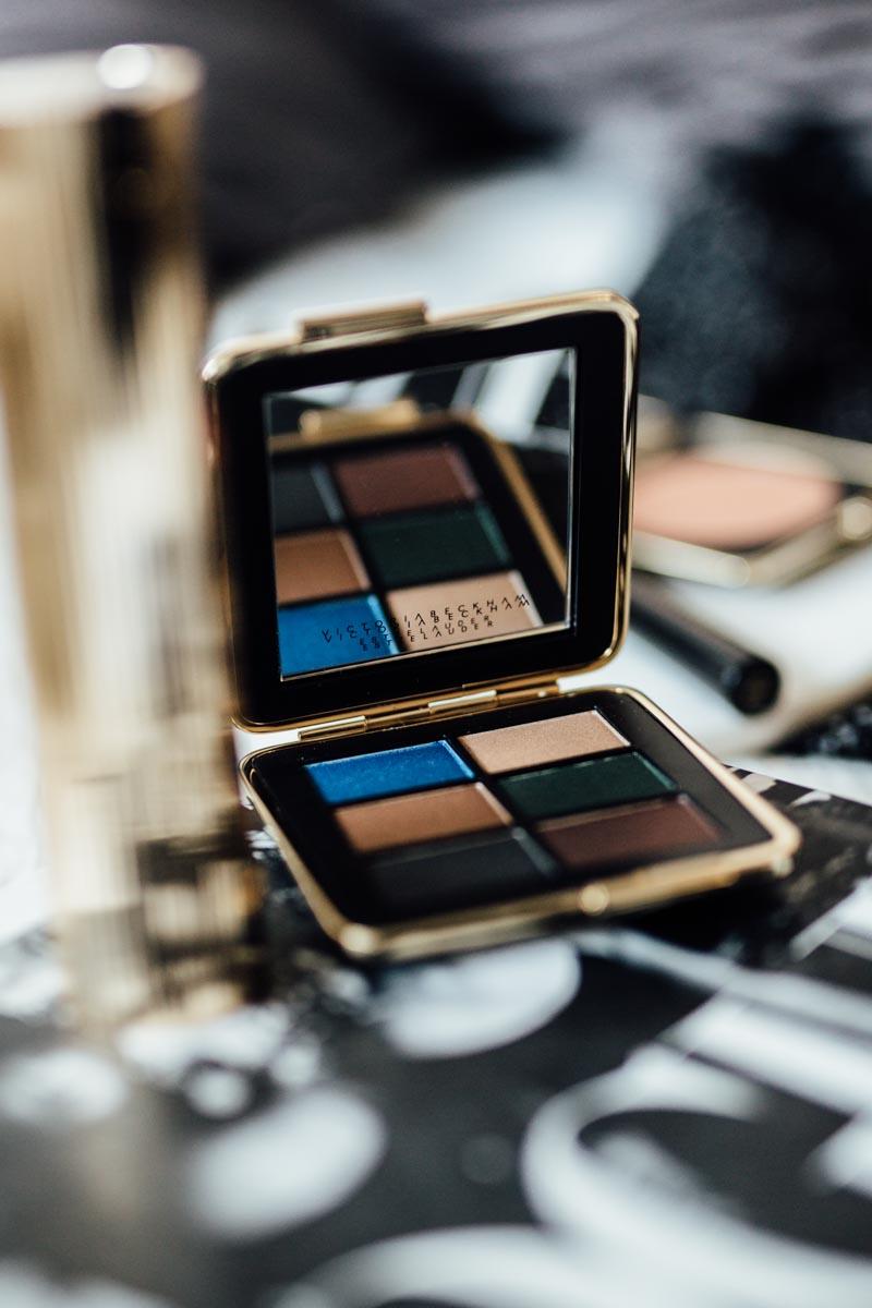 161108_yrml_vb_makeup_blog-21