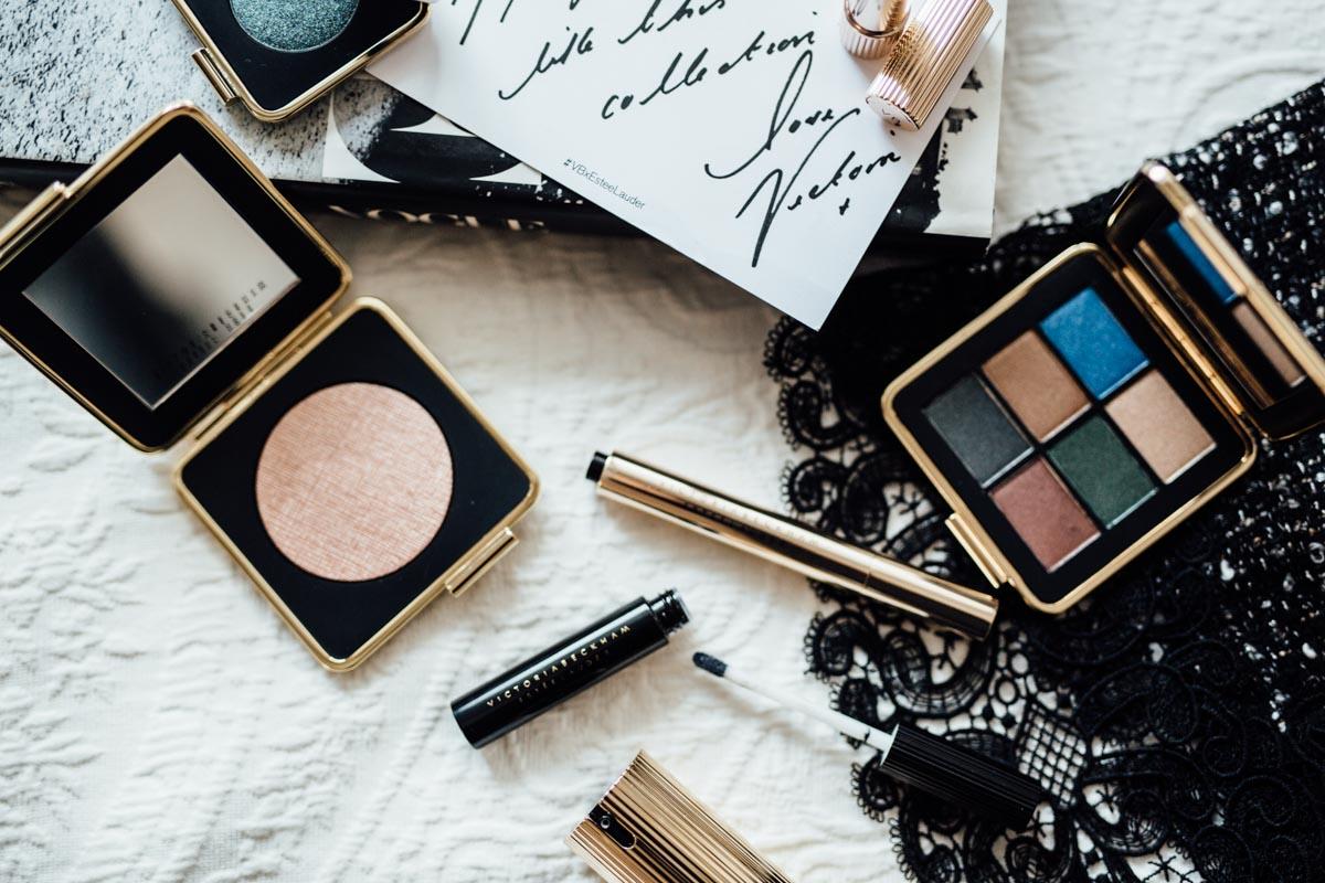 161108_yrml_vb_makeup_blog-26