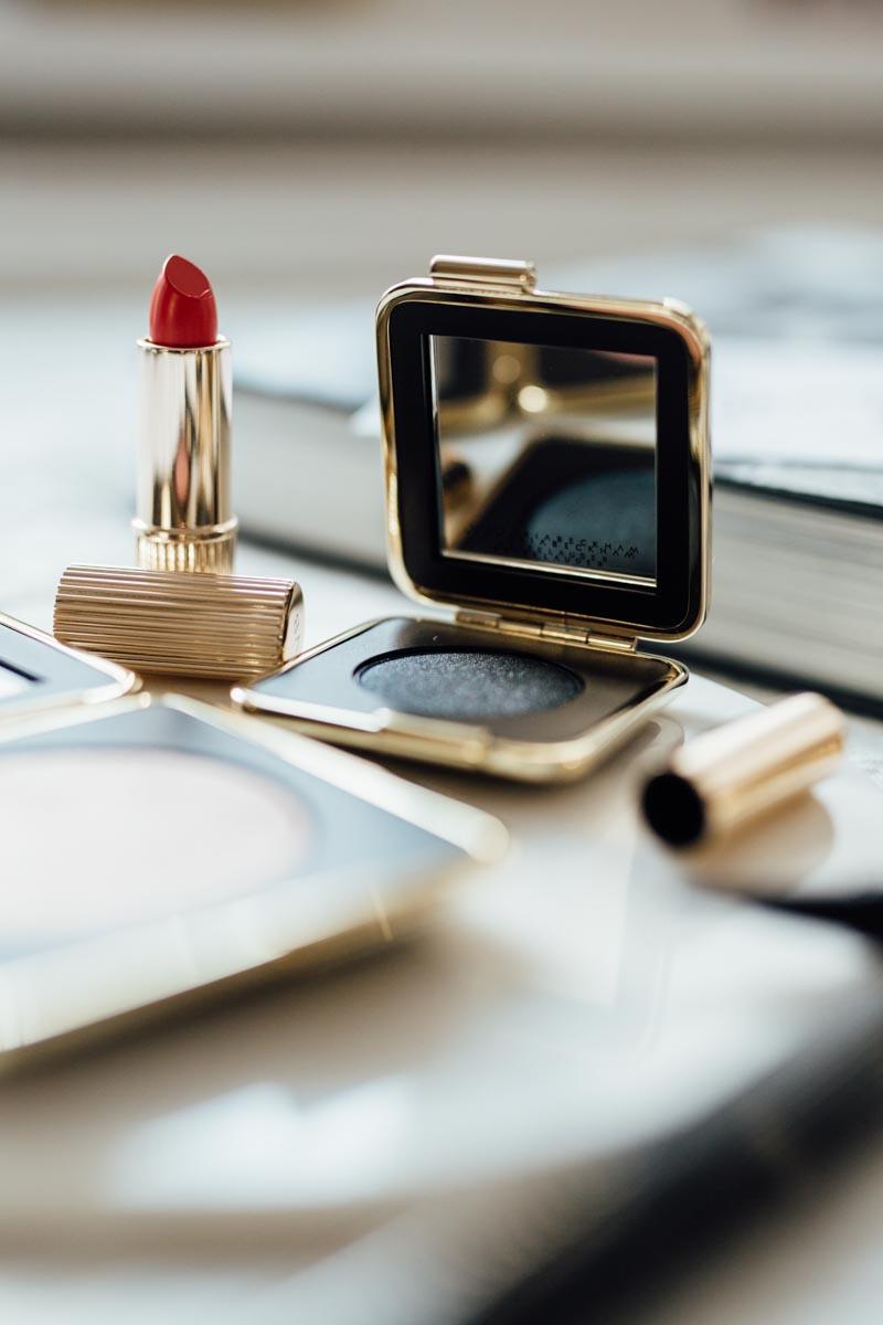 161108_yrml_vb_makeup_blog-3
