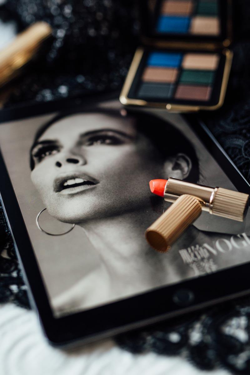 161108_yrml_vb_makeup_blog-5