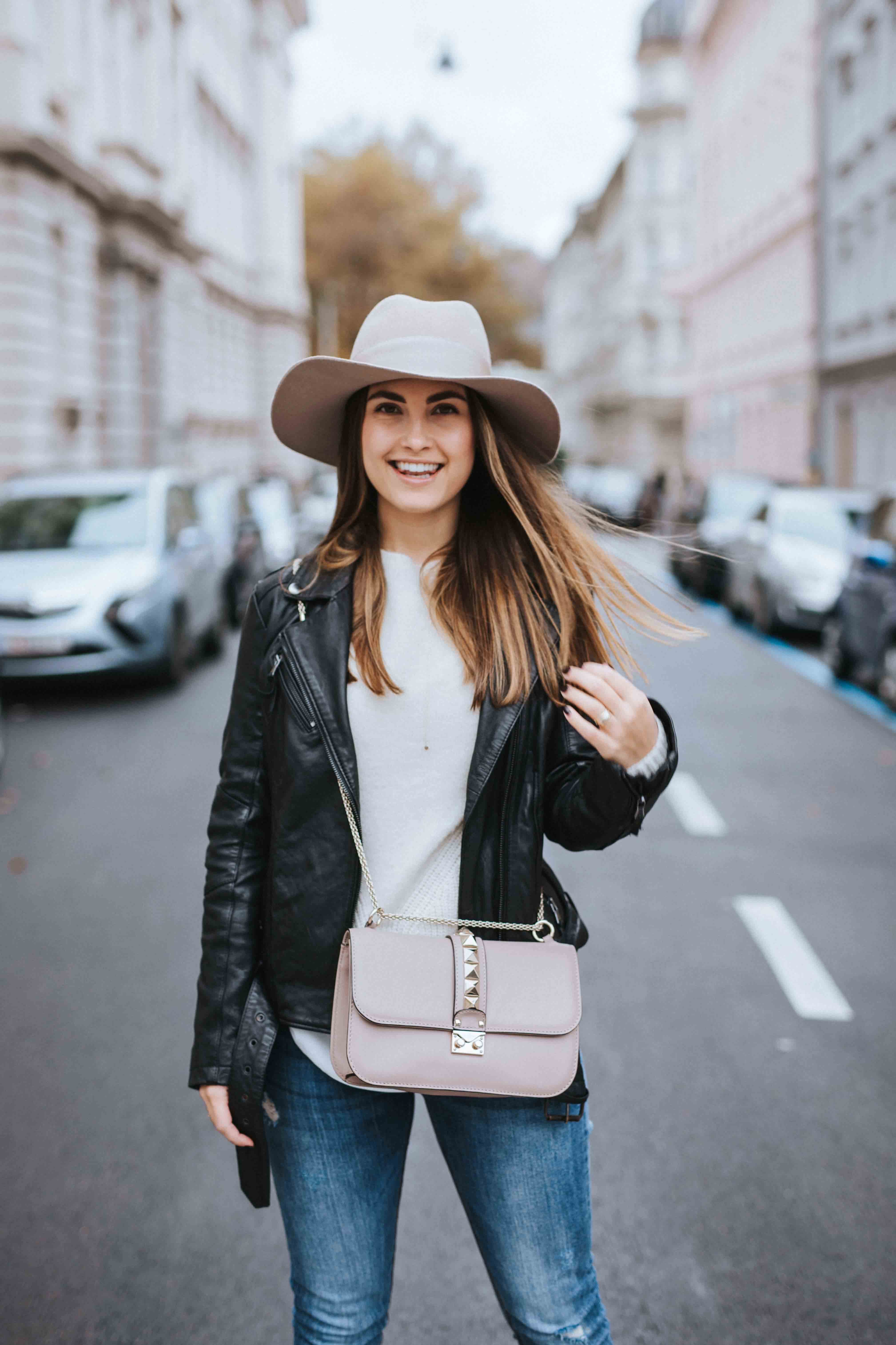 outfit_timeless_pieces_small-10