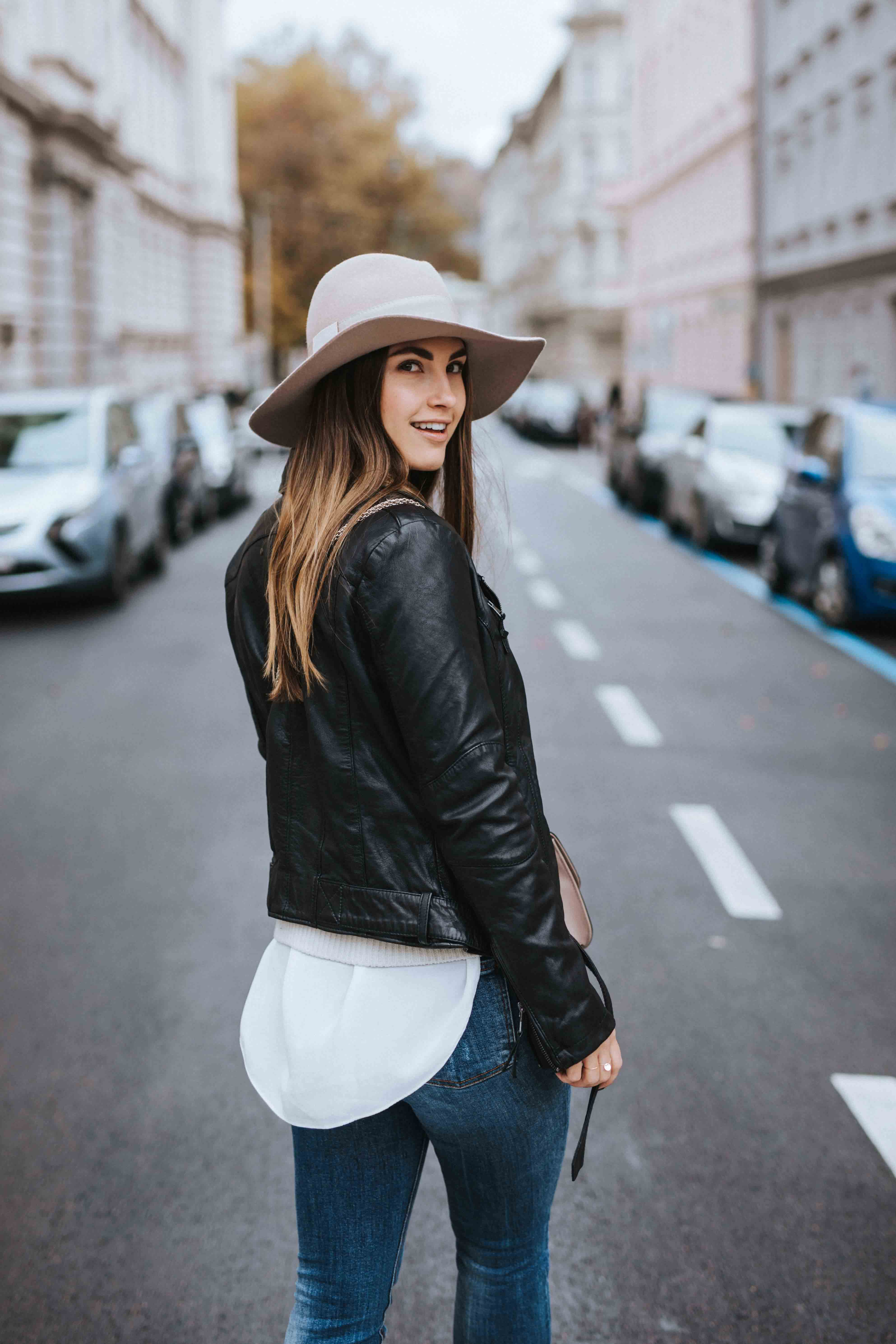 outfit_timeless_pieces_small-11