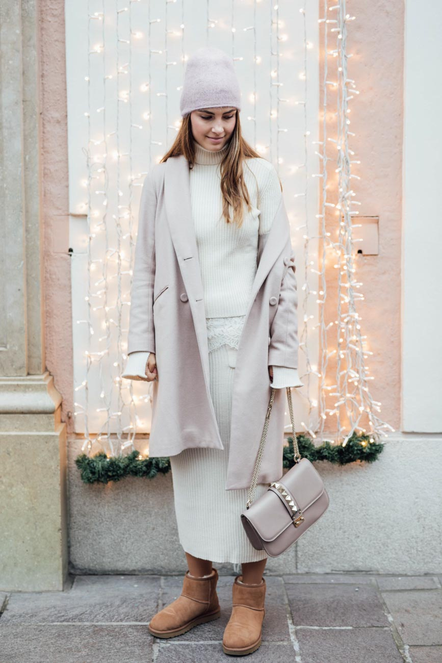 _yourockmylife_blush_nude_outfit-12