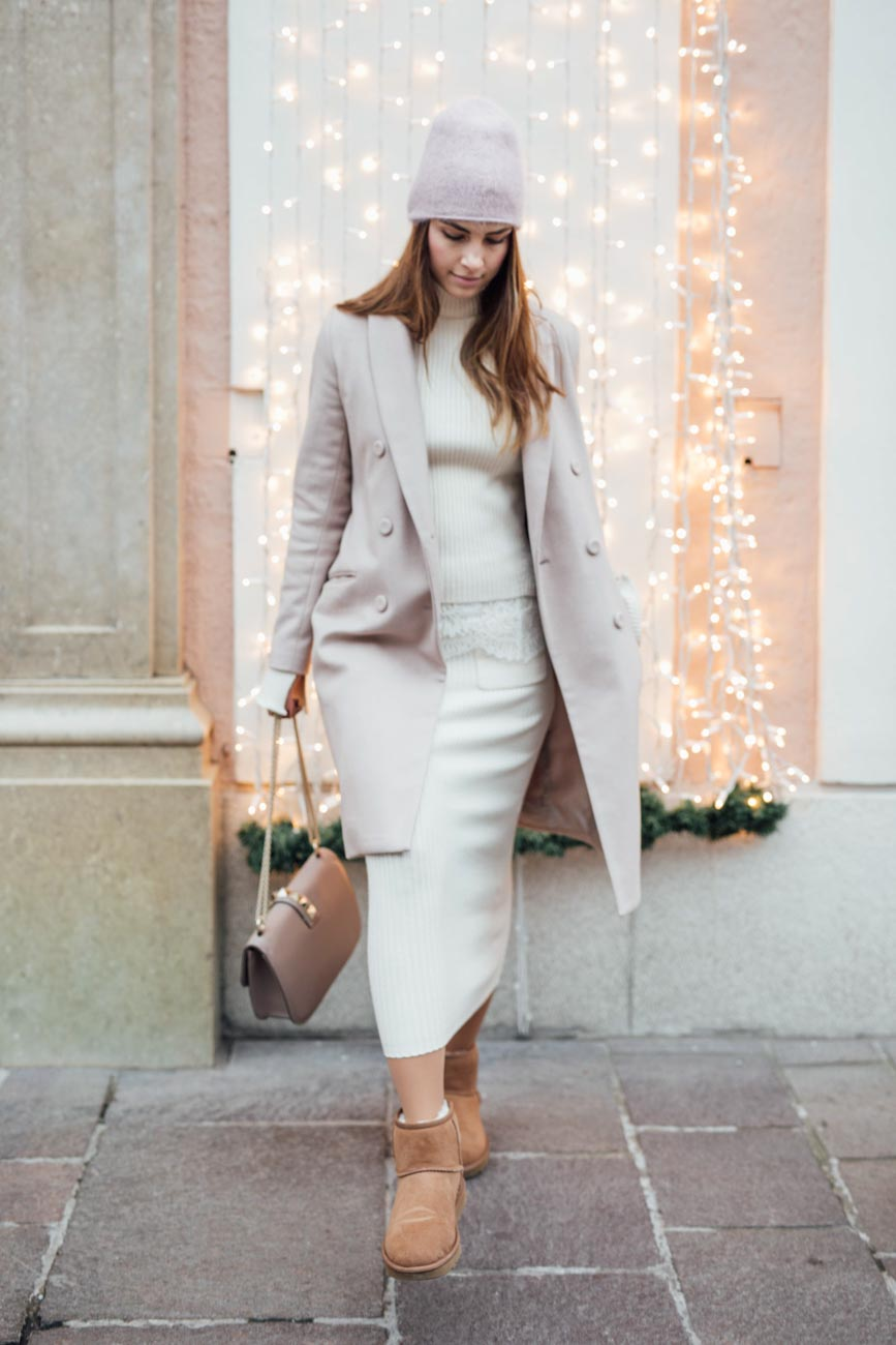 _yourockmylife_blush_nude_outfit-14