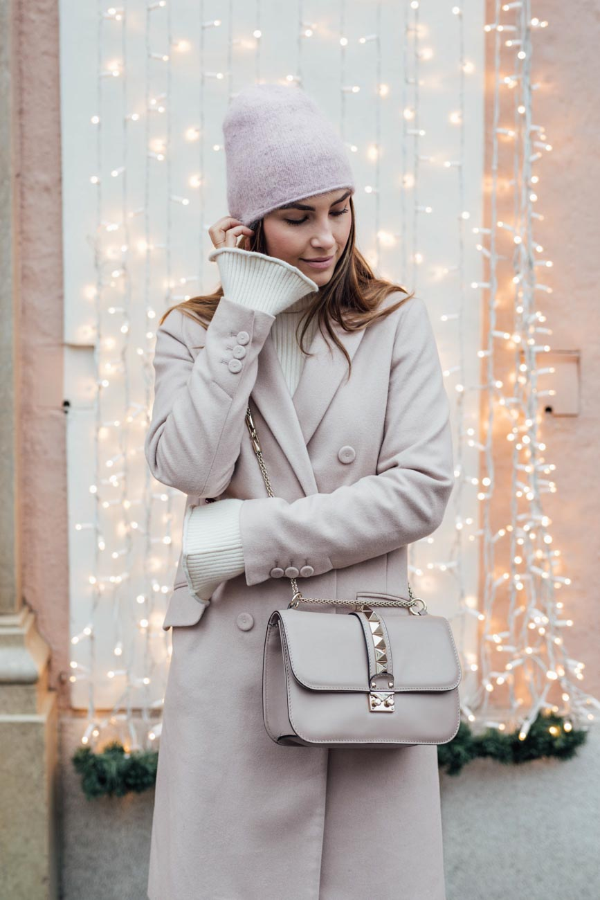 _yourockmylife_blush_nude_outfit-2