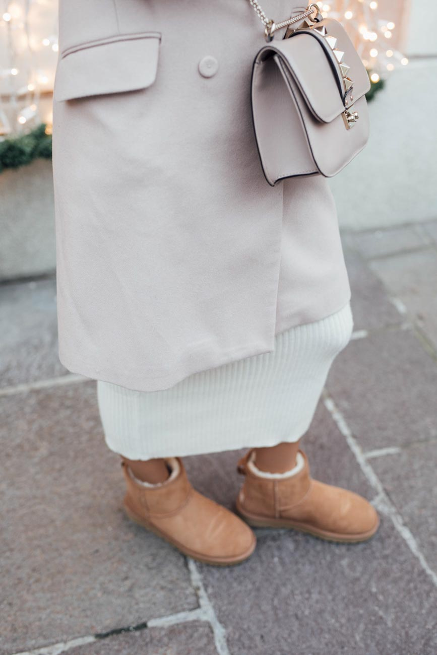 _yourockmylife_blush_nude_outfit-5
