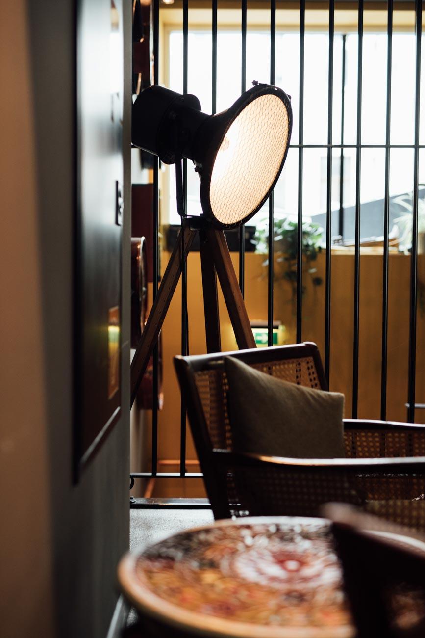 _yrml_25hours_hotel_vienna-29