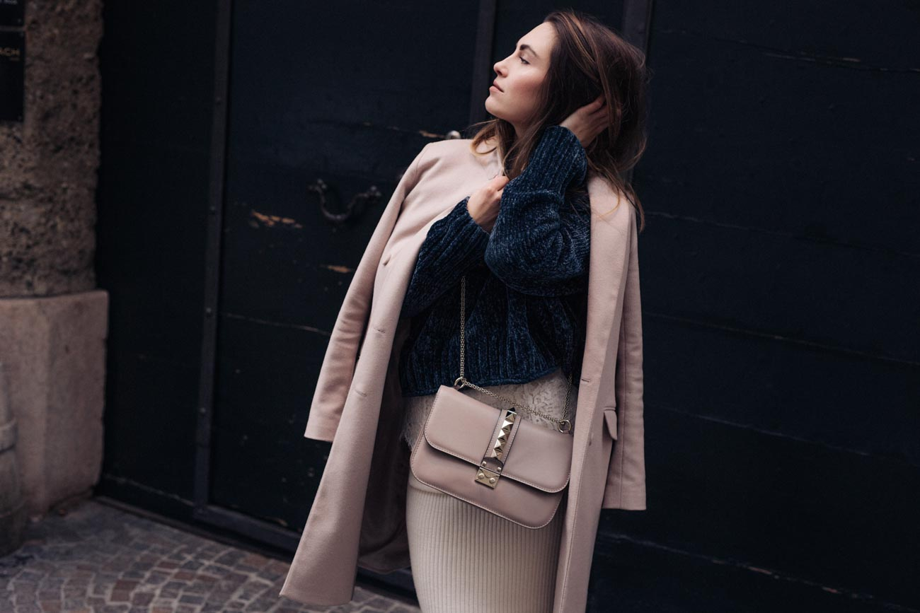 yourockmylife_outfit_blogger-12