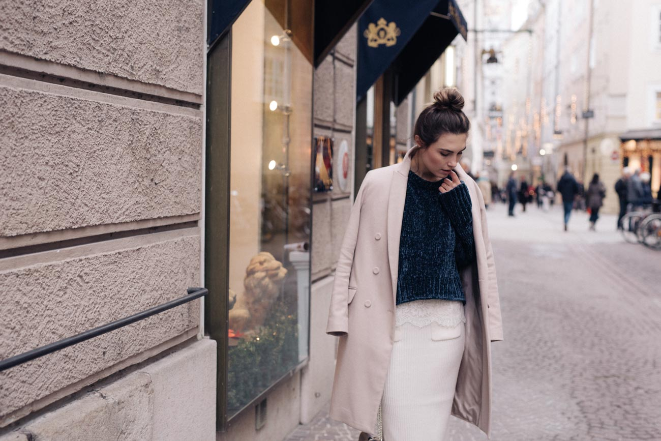 yourockmylife_outfit_blogger-4