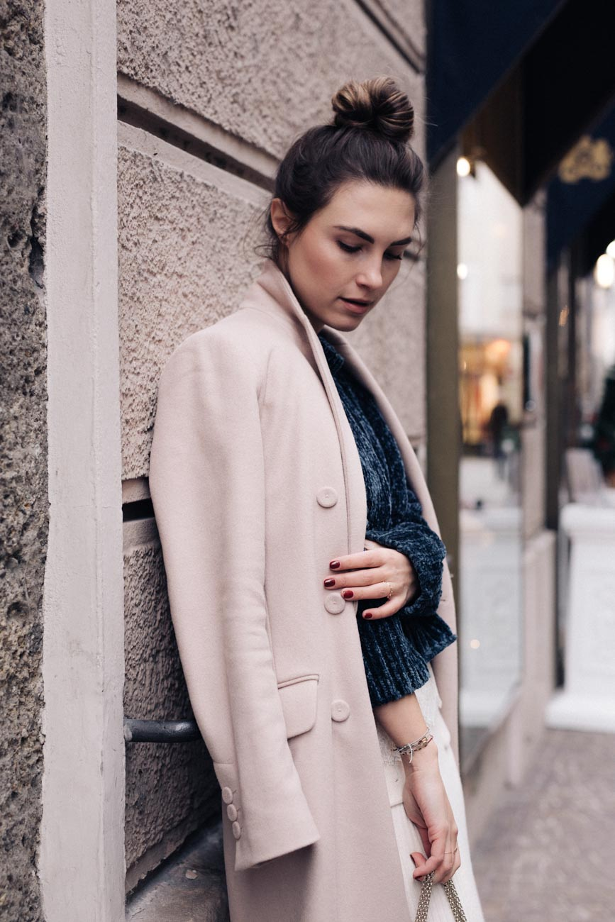 yourockmylife_outfit_blogger-5