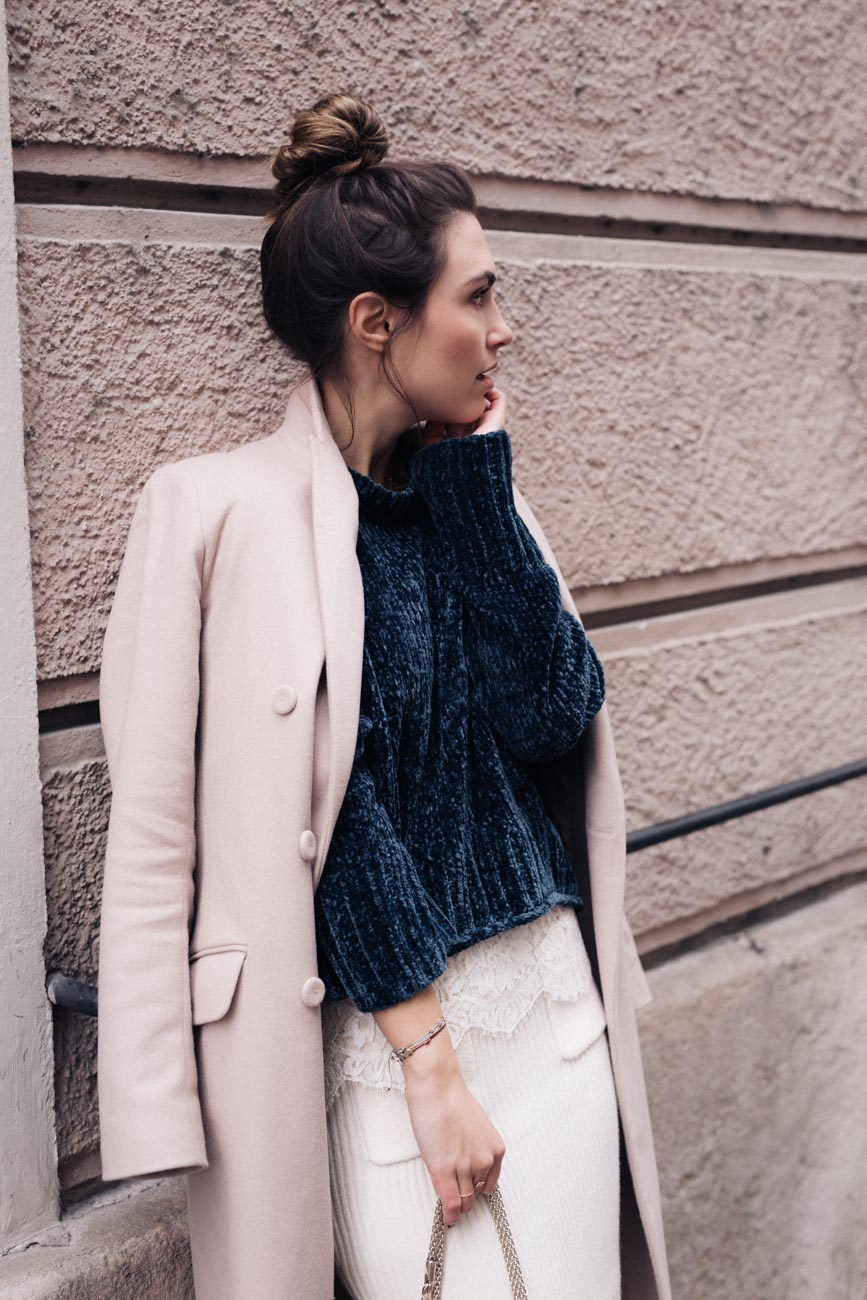 yourockmylife_outfit_blogger-7