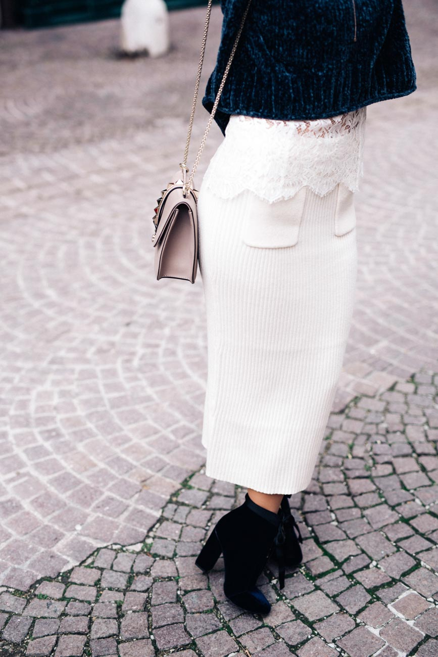 yourockmylife_outfit_blogger-9