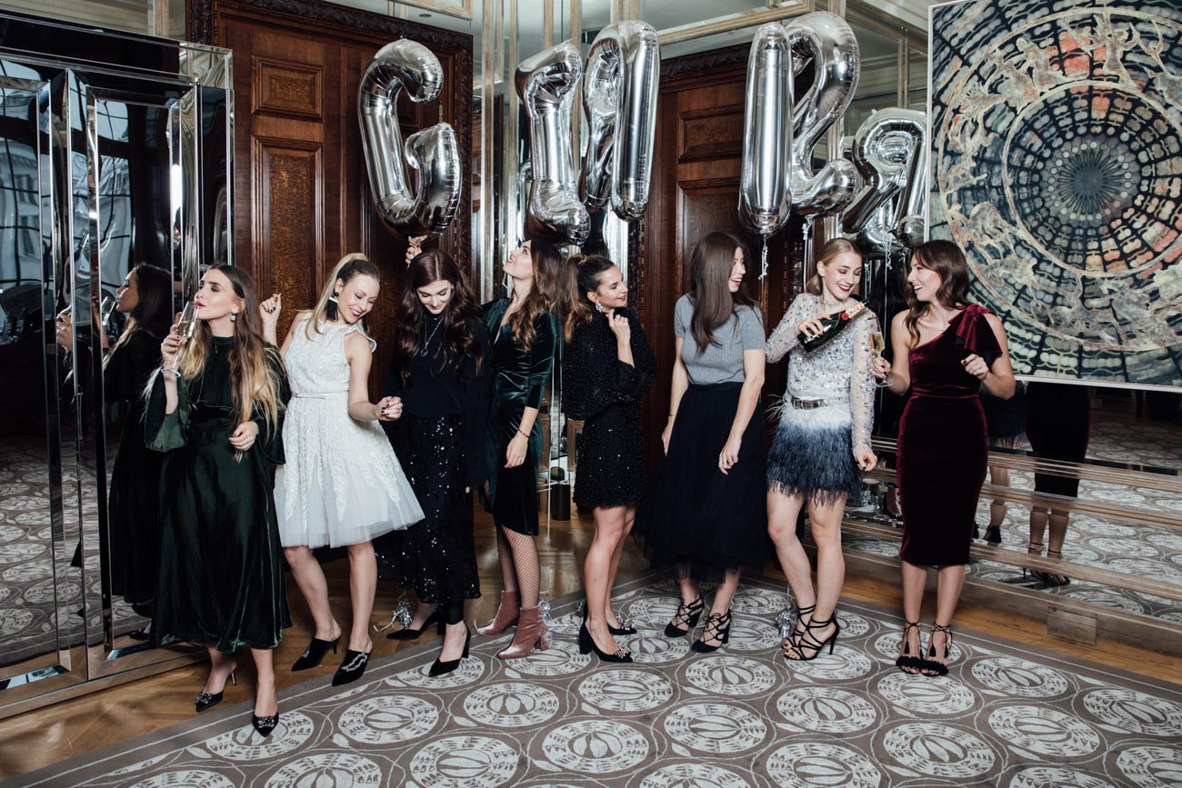 _yourockmylife_girls_blogger_austria_happy_new_year-5