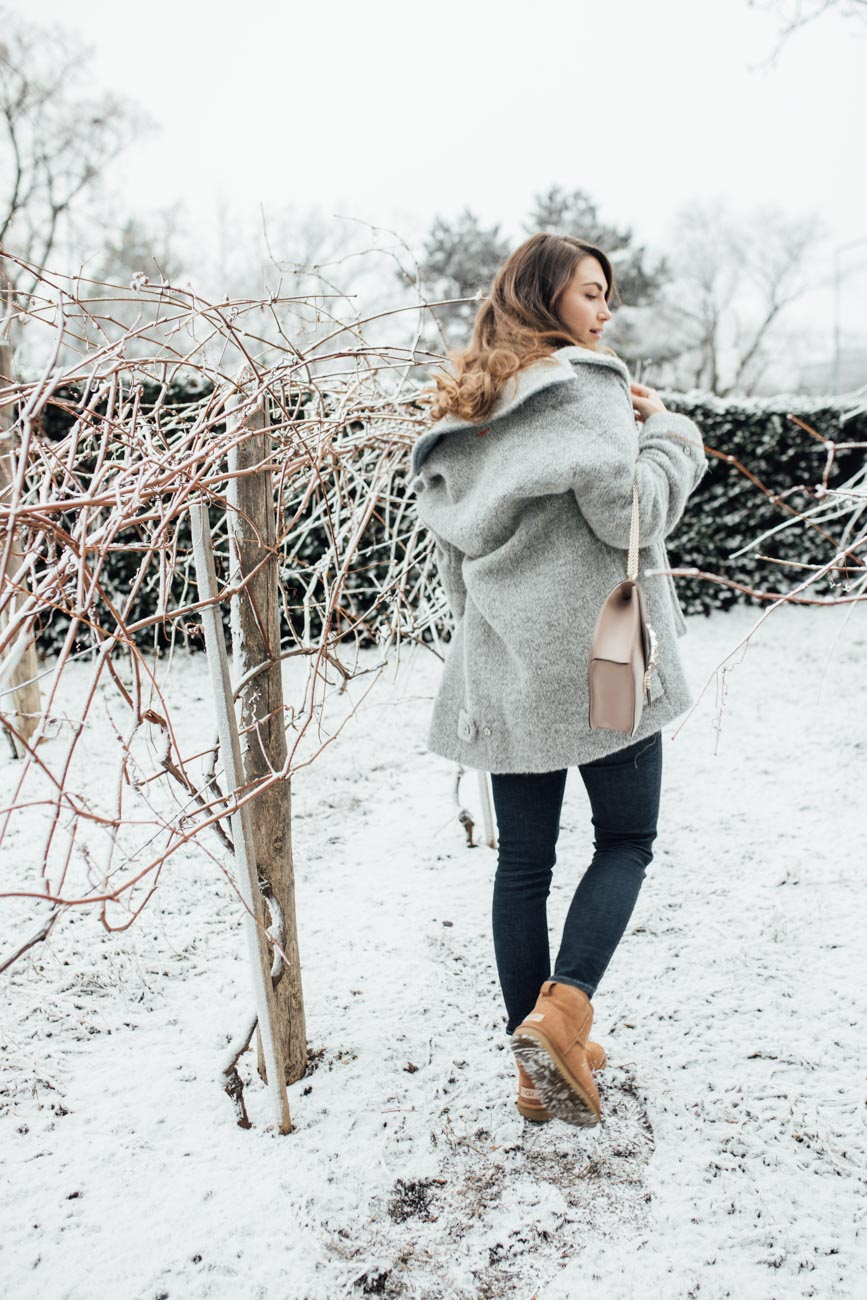 161221_feinerlei_grey_coat_yourockmylife_blog-14