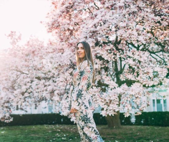 OUTFIT: My kind of Camouflage - Mangolia Tree   #yourockmylife