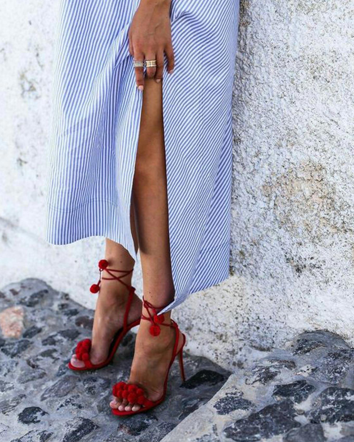 Wishlist: Best Of Designer Shoes Sale | You Rock My Life