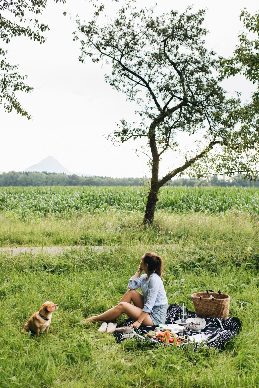 Lifestyle: Five Things To Do This Summer | Rama | You Rock My Life