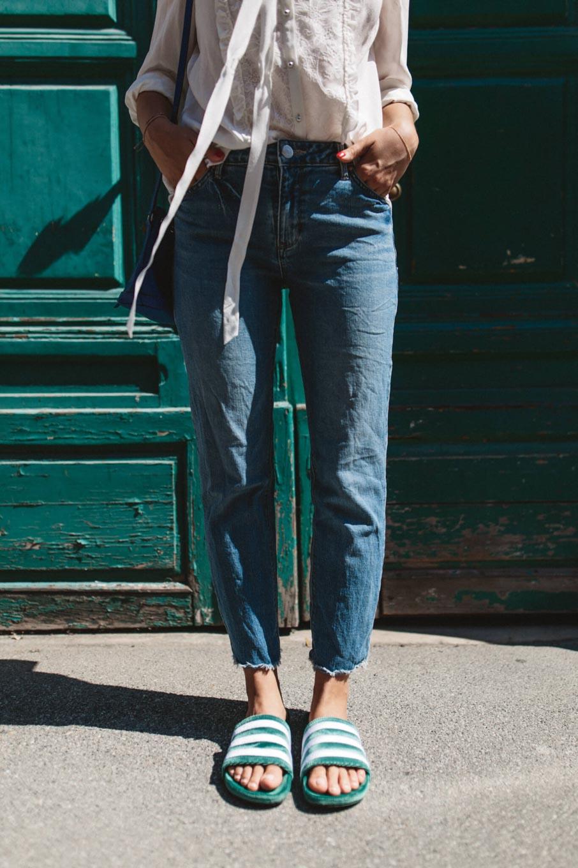 Wishlist: Velvet | Interior | Shoes | Bag | Velvet Trend - You Rock My Life