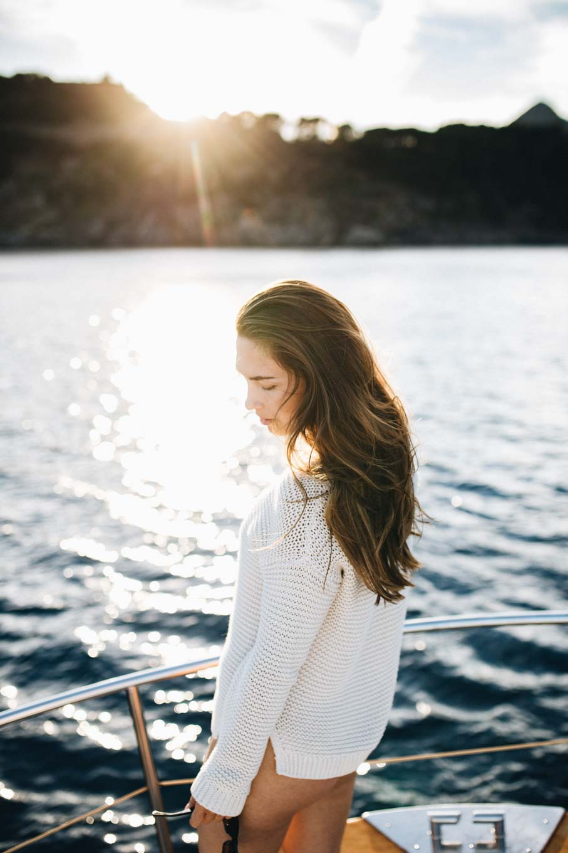 Beauty: The Basics of Beautiful Skin | You Rock My Life