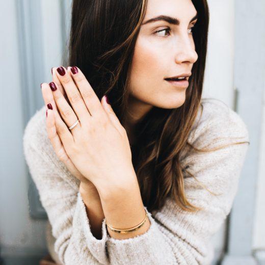Beauty: Essie Nailpolish Blogger Collection by Nina Wro | You Rock My Life