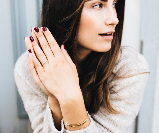 Beauty: Essie Nailpolish Blogger Collection by Nina Wro   You Rock My Life