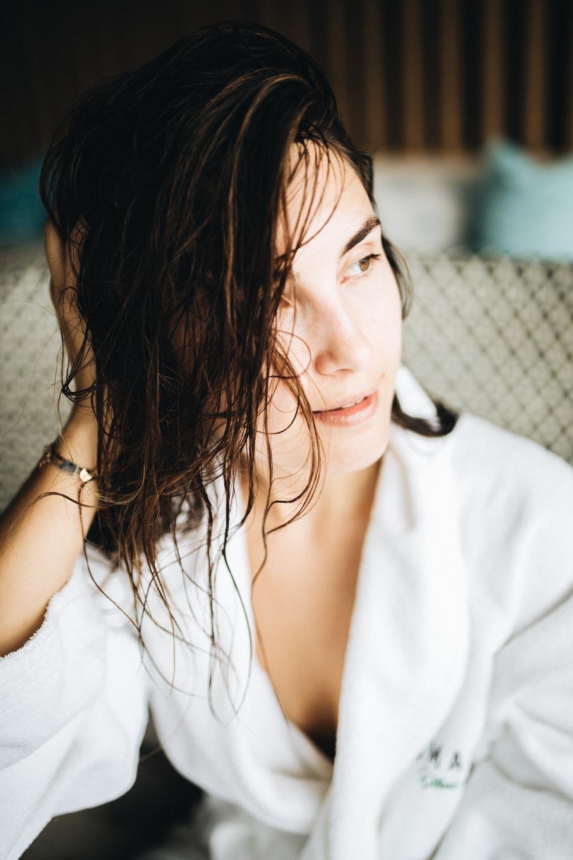 Beauty: Bioré - Baking Soda For Your Skin | You Rock My Life