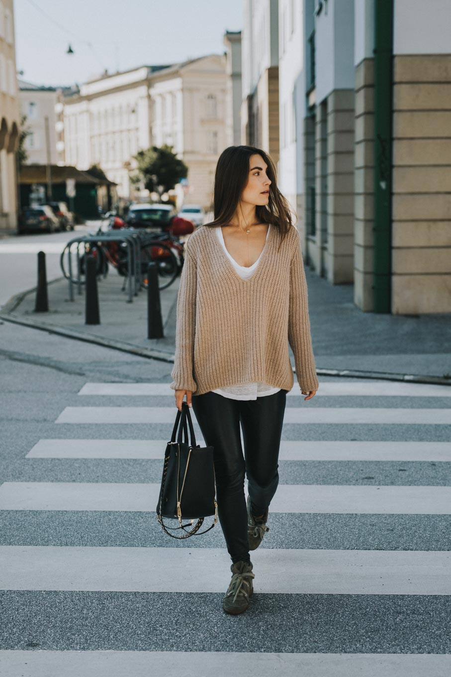 Style on a Budget | You Rock My Life