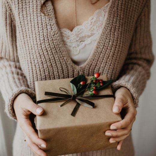 Gift Guide For The Whole Family | you rock my life