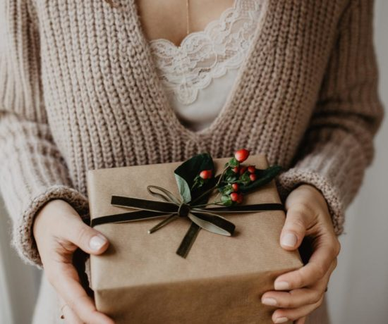 Gift Guide For The Whole Family   you rock my life