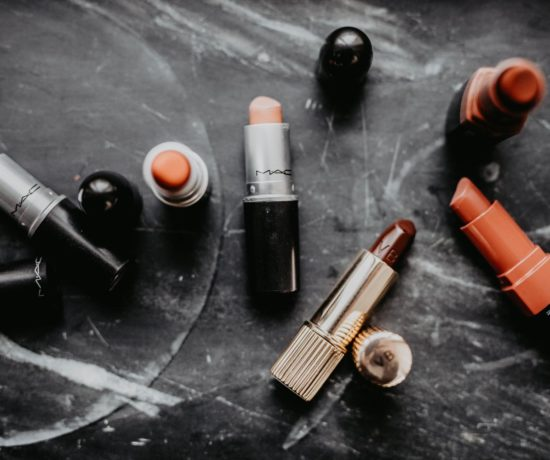 Beauty FAQ: Favorite Lipsticks | you rock my life