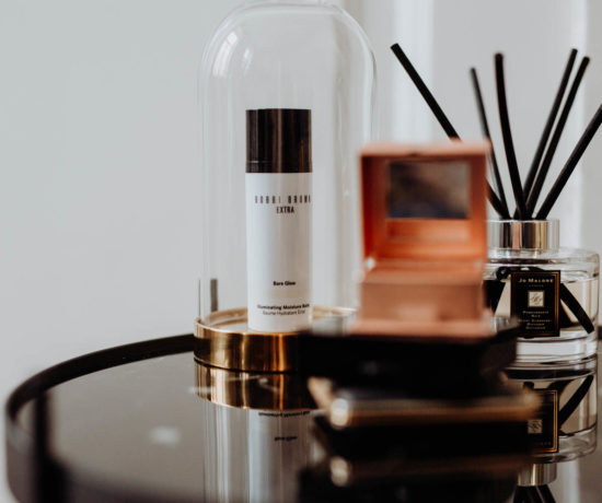 Beauty FAQ: How To Get That Glow - Highlighter Review   You Rock My Life