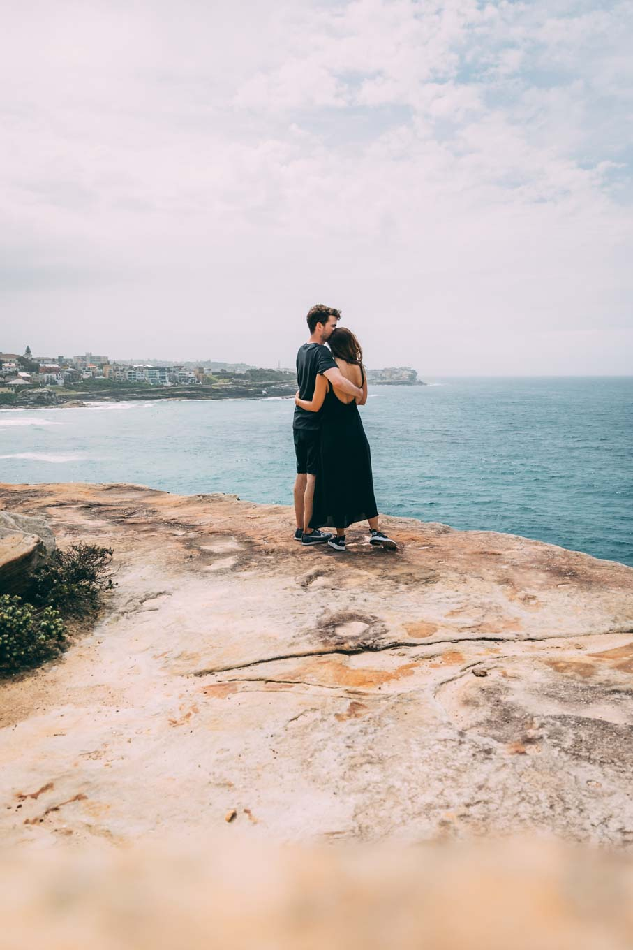 #ninaxpatrick: One year of being engaged and the things to be prepared for.   engagement & wedding   you rock my life
