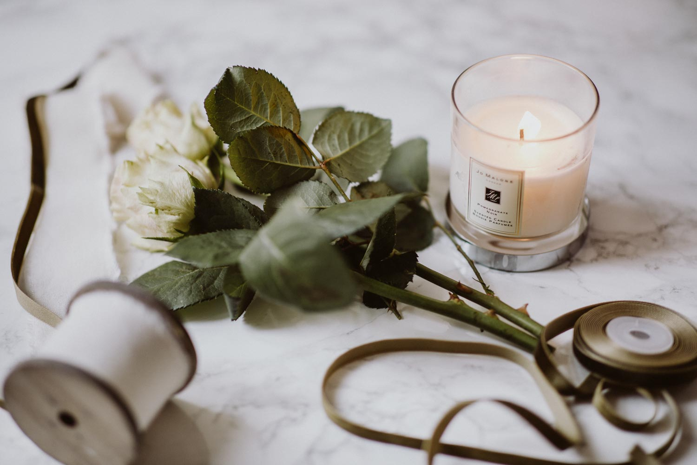 Podcast: Coffee Talk #5 - Sylvia Rill, Jasagerei Wedding Planning Salzburg | you rock my life