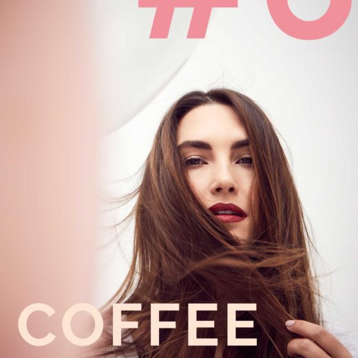 Podcast: Coffee Talk #6 -Blogger Tips Part 1: How to turn your blog into a business, how to collaborate with brands and how to define prizes.   you rock my life