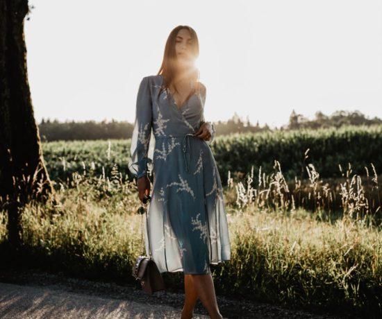 Outfit- Réalisation Par Dress | You Rock My Life @ninawro-100