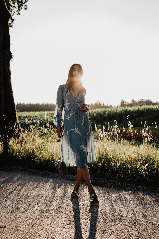 Outfit- Réalisation Par Dress   You Rock My Life @ninawro-100