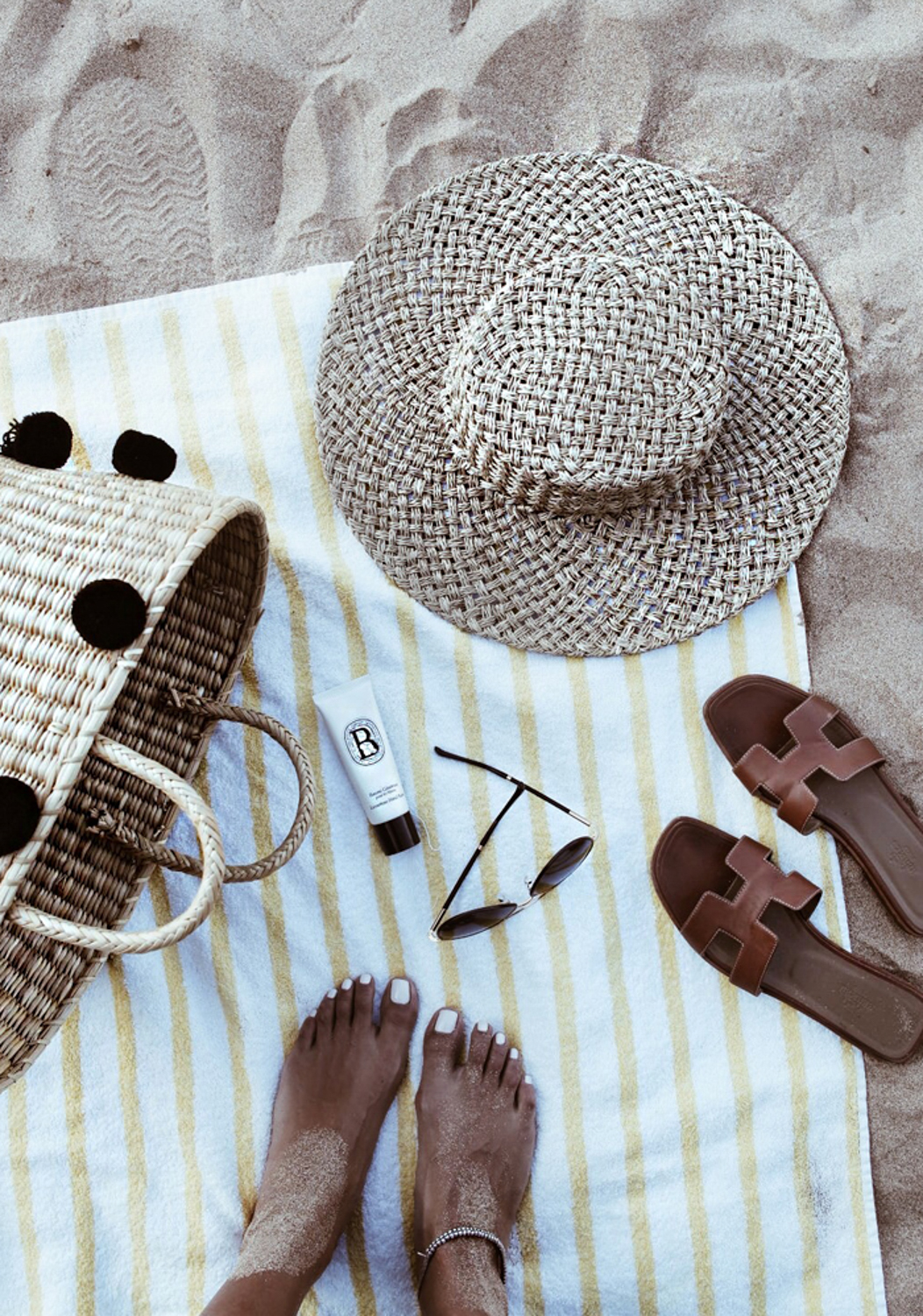 Wishlist: Honeymoon Cravings | You Rock My Life - photo by @sincerelyjules
