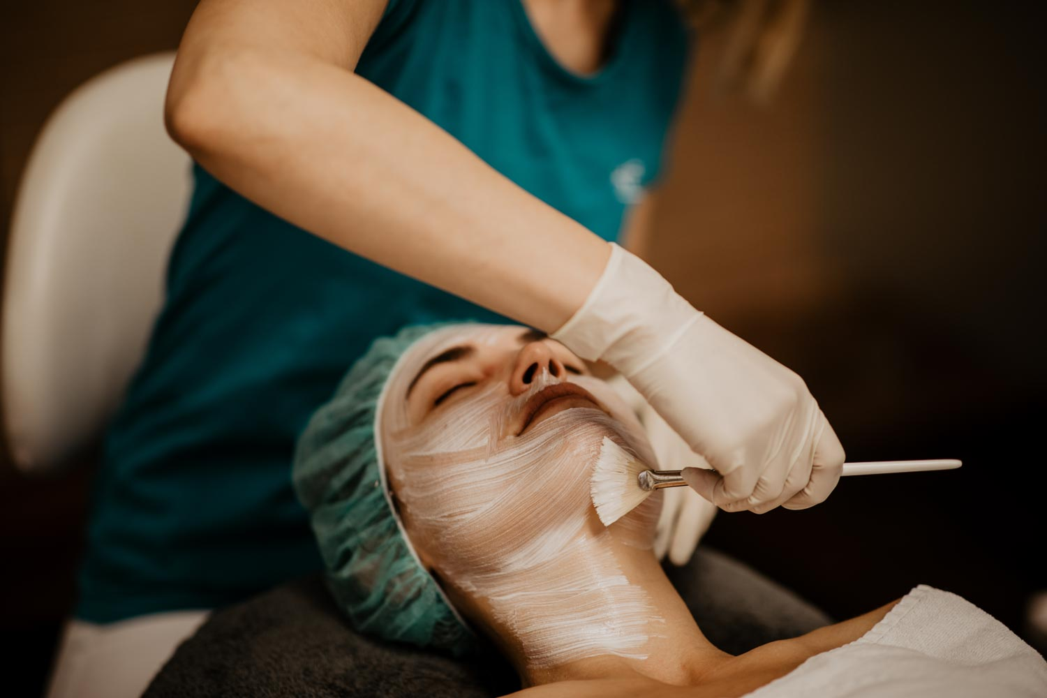 Beauty: Microneedling with Reviderm   You Rock My Life