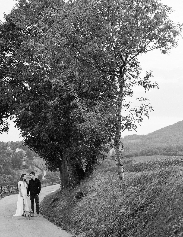 ninaxpatrick: Our Wedding Photographer - Melanie Nedelko   you rock my life