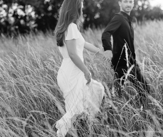 ninaxpatrick: Our Wedding Photographer - Melanie Nedelko | you rock my life