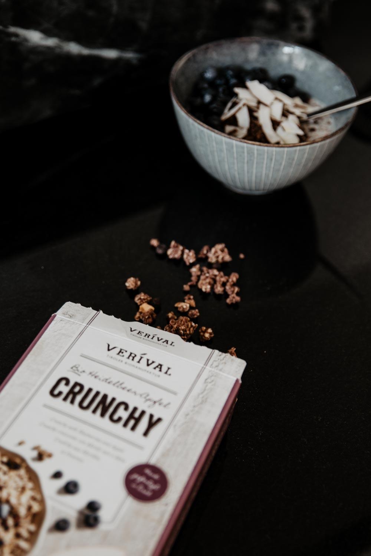 Recipe: My Breakfast Classics | You Rock My Life @ninawro