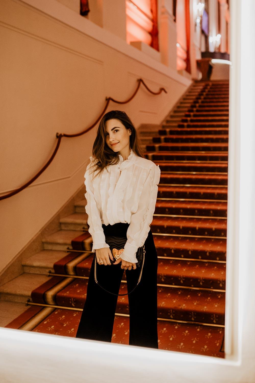 Night Out: Rien Ne Va Plus | Casinos Austria | You Rock My Life